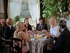 Exotic Compilation, Vintage hard-core clip