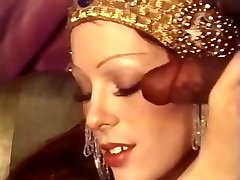 O.Z. Classics No.15 - Cleopatra & The Black Marionettes.avi