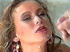 Hot Facial Shots 001