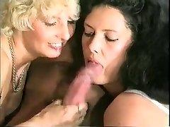 Superb Cumshots 245