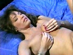 Immense Nippled Bionca