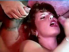 Cumshot Compilation Simona Valli