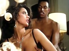 Angelica Bella - First Time Multiracial