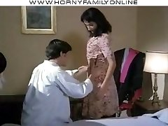 Nice vintage mother sonnie anal creeampie II--WWW.HORNYFAMILY.ONLINE--II