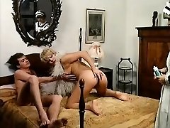 Assfuck Maid Assistant