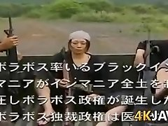 Antique Japanese Porn