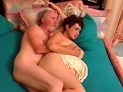 AGELESS Fantasy ( JULIET ANDERSON AND AMATEURE Couple )