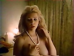 Confessions of a Youthful Yankee Housewife - 1974