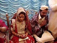 Bride flick