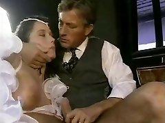 La Sposa The Bride Classical Taboo