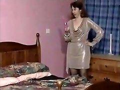 English Stockings Pantyhose