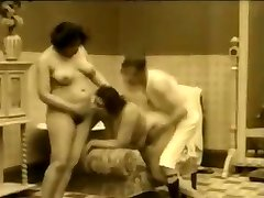 REAL RETRO Pornography FOOTAGE - londonlad
