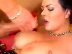 Great Popshots on Big Tits 38