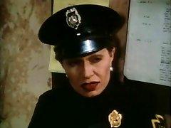 Oficial De Tantala