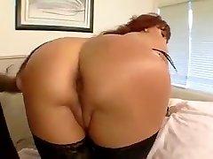 Sexy Vanessa - Eine BBC-Klassiker