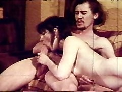 John Holmes blows a load cherry 1