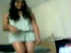 armenian girl 7
