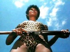 Ajita Wilson - Dark-hued Aphrodite (1977)