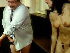 Intercourse - Judge inspects facts of the case in the courtroom