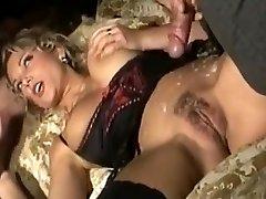 Exotic homemade Stockings, Milfs adult movie