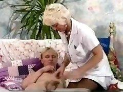 Sex Addict doctor.