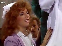 Horny pornstar Shanna Mccullough in fabulous facial, cunnilingus pornography scene