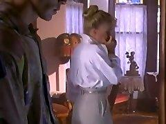 Crazy Japanese slut in Amazing Strap-on, Vintage JAV clip