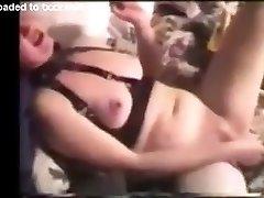 Hot Wife Screw Cam Suzi Homemade Vintage Exposed