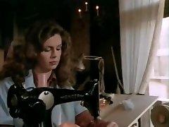 I Like to Watch [Vintage Porno Movie] (1982)