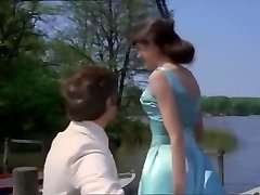 I Tvillingernes tegn / In the Sign of the Gemini '75 - danish pornography comedy