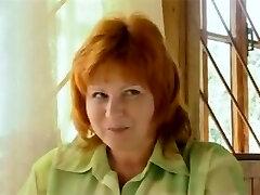 Original Russian Lölita Full Vid (ললিতা)
