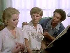 the private lesson (russian dubbing)
