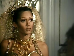 Glamour Adventures of Marco Polo (1994)