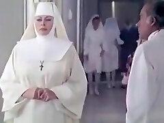 The Stellar Nun 1979