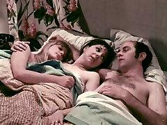 klassisk : jomfru (1971)