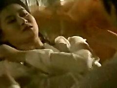 Pauline Chan movie fucky-fucky scene