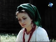 Island Of Love /1995 Fuck-a-thon Scenes From Classical Ukrainian Tv Series