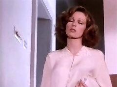 Topp 10 Favoritt Vintage Videoer