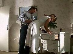 ofsinope...fransk erotika 43