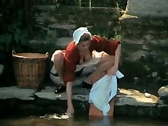 europorn djm - hele filmen