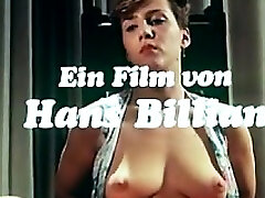 Herzog videos classic german pornography Jude from 1fuckdatecom