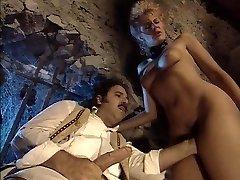 Dracula XXX (1994) Total Movie