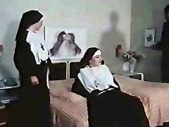 Nuns getting Nasty (German)