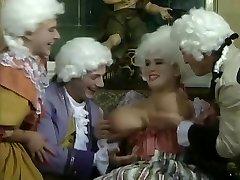 Finest Amateur clip with Gang Sex, Big Tits scenes