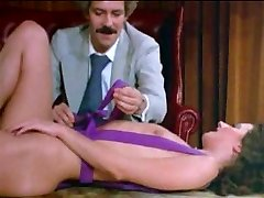 Sexschule f�r Liebestolle T�chter - German Classic Total Vid