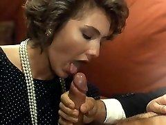 Intimate Love Affair (1993)