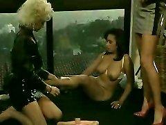 dolly buster porno