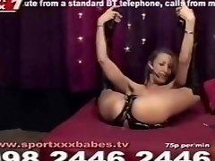 Bonnie_sportTV_2ndJan2008