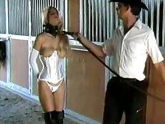 Incredible homemade BDSM, Amateur sex clip