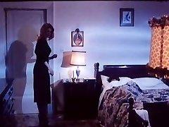 European fuck party tube movie with ebony blowjob and fuck-fest